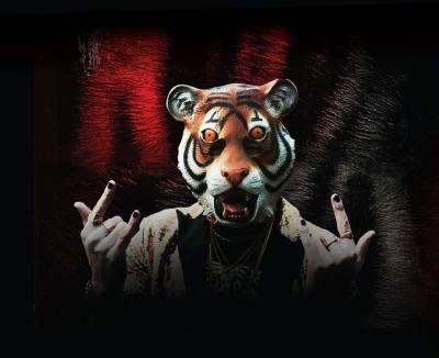 Influenzer è il nuovo singolo di Tiger Dek