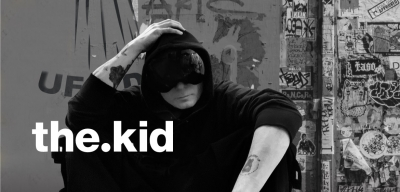 THE.KID, il nuovo singolo Everybody