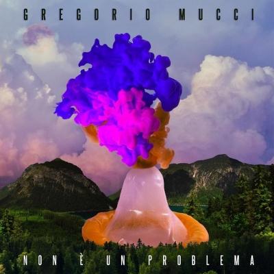 """Gregorio Mucci """"Non è un problema"""" è l'Ep d'esordio del cantautore toscano"""