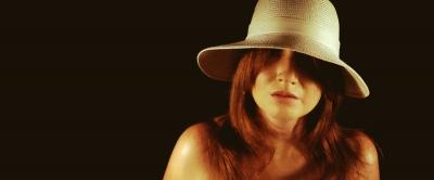 Intervista alla cantautrice Lotus «Nel 2021 uscirà il mio primo album»