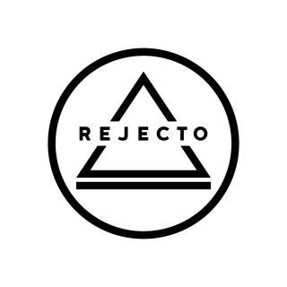 """Rejecto """"Lockdown, odio casa mia!"""" è il brano d'esordio dell'artista senza volto che anticipa l'album in uscita nel 2021"""