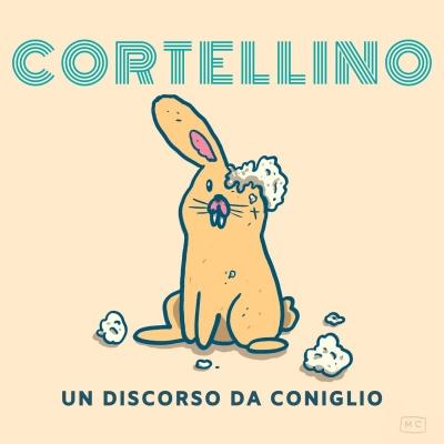 Cortellino,