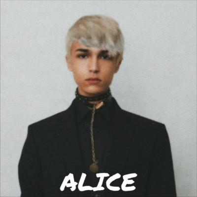 JamesDJJ dopo il successo di Alice: secondo album in arrivo