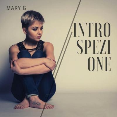 Mary G