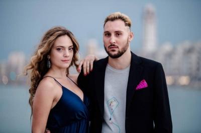 Sabato Mattina, approda in radio il singolo di Daniele Lanave