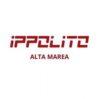 """Ippolito """"Alta marea"""" è il nuovo brano estratto dall'album di cover """"Piano pop"""""""