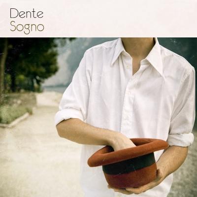 Torna Dente con Sogno, disponibile sulle piattaforme digitali dal 23 dicembre