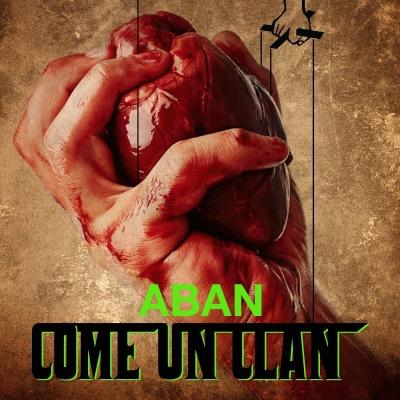 """Aban """"Come un Clan"""" l'mc salentino torna con un messaggio alla scena, un singolo che preannuncia l'uscita, a gennaio, del suo prossimo album """"Rap Inferno"""""""