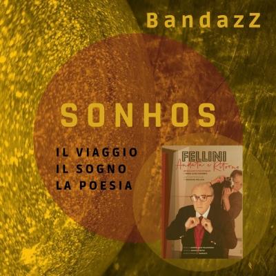 BandazZ da mercoledì 20 gennaio torna sulle principali piattaforme digitali con la prima parte del progetto musicale
