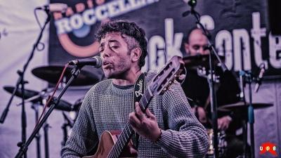 Due anni fa usciva ufficialmente Sintetico a Priori il secondo album degli Unione Suonatori di Base.