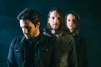 Le nostre verità il nuovo videoclip della rock band BRANDO