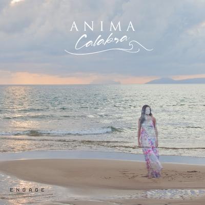 Anima Calabra