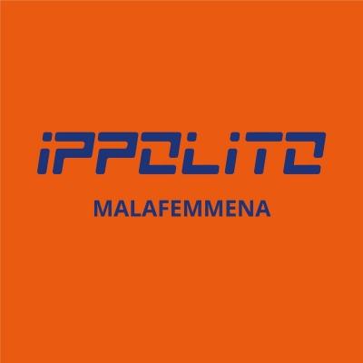 """IPPOLITO """"Malafemmena"""" una nuova interpretazione dal disco """"Piano pop"""" che omaggia i grandi classici della musica leggera italiana"""