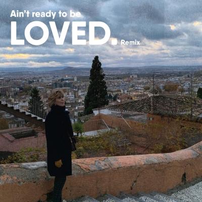 Stefano Bertozzi con un nuovo Remix