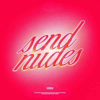 DON SAID, il giovane rapper pubblica il singolo
