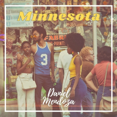 Minnesota è il nuovo singolo di Daniel Mendoza. Oppressione e claustrofobia in chiave Indie-Rap