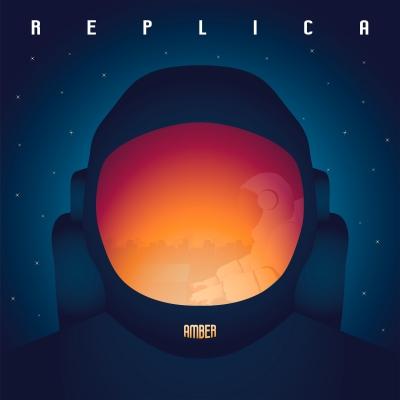 Esce il 19 marzo REPLICA, il singolo degli Amber che anticipa HOBBY, il loro album d'esordio