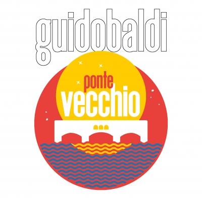 Scorrerà nell'Arno un altro anno - Ponte Vecchio, il nuovo singolo di Guidobaldi fuori il 23 marzo
