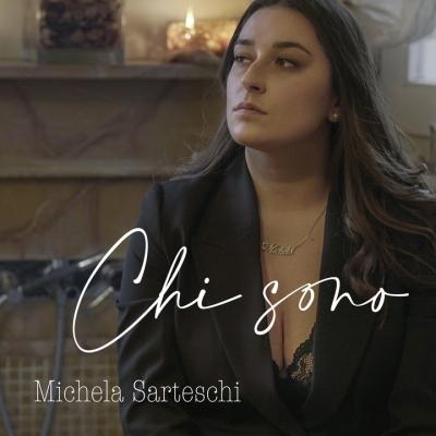 La cantautrice Michela Sarteschi esordisce con un brano forte: