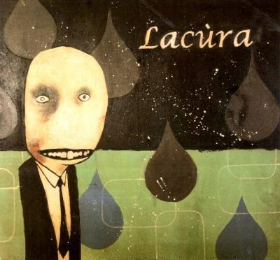 """LaCùra - fuori il primo singolo """"Specchio"""""""