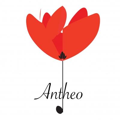 Rising Time Label Presenta Antheo La Giovane Cantautrice Calabrese