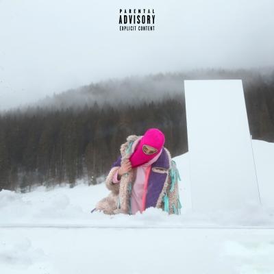 Amanti vuoti, il nuovo singolo di Fløp fuori il 23 aprile