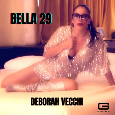 """""""Bella 29"""", il suo nuovo singolo"""