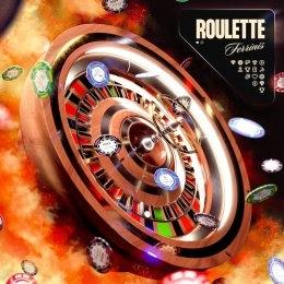 """FERRINIS """"Roulette"""" è l'esordio radiofonico dei due fratelli autori e compositori"""