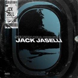 """JACK JASELLI """"Se non ora quando"""" è il nuovo singolo del cantautore milanese"""