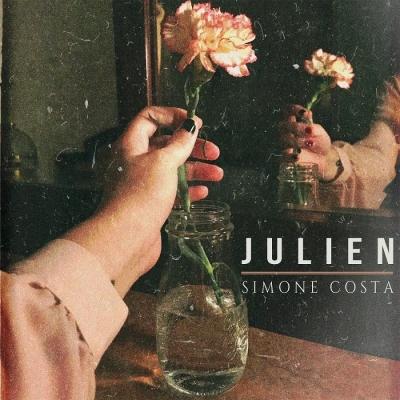 Julien il videoclip del cantautore Simone Costa