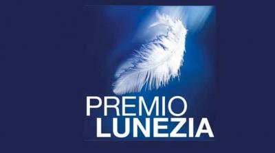 Premio Lunezia Nuove Proposte 2021: termine ultimo per iscriversi fissato al 5 luglio