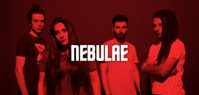 Nebulae: Online il nuovo singolo
