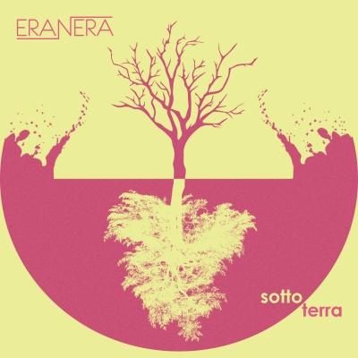 Credo che mi servirà un altro cuore di riserva - Sottoterra, il singolo d'esordio degli EraNera fuori l'11 giugno