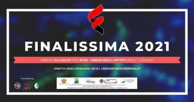 Fantastico Festival 2021 - La Finale