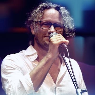 Esce « Questa notte » il terzo singolo e videoclip di Maurizio Ferrandini,  tratto da « Io non c'entro col rock »