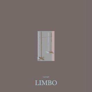 """LASERSIGHT """"Limbo"""" un sound dancehall anticipa il prossimo album del rapper romano"""