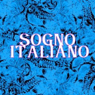 """UAILD feat. Win Smith """"Sogno italiano"""" è il nuovo alternative rap dell'artista calabrese"""