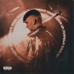 """VIZIO """"Come un missile"""" è il nuovo singolo del rapper torinese dal mood dance"""