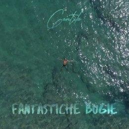 """GENTILE """"Fantastiche bugie"""" è il nuovo singolo del cantautore pugliese che parla di desideri d'amore e passione."""