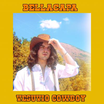 Vesuvio Cowboy di Bellacapa, online tutti gli short video