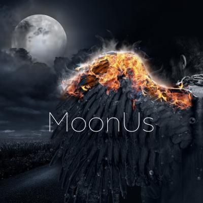 Il nuovo album dei MOONUS