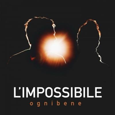 L'impossibile, il nuovo singolo di OGNIBENE. Fuori ovunque il 17 Settembre