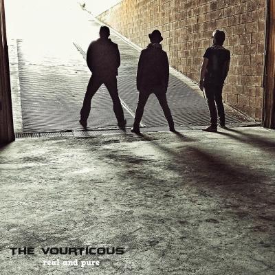 Il rock radicale dei The Vourticous, è uscito il nuovo album