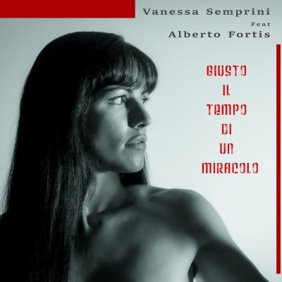 VANESSA SEMPRINI feat. Alberto Fortis: