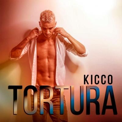 """Kicco presenta il singolo """"Tortura"""". Già disponibile in tutti gli store digitali"""