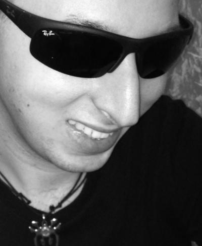 Fuori l'album di Aleandro Solari