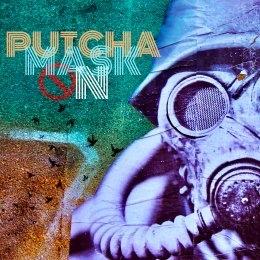 """BESFORD """"Putcha Mask On"""" è il nuovo singolo dance-house dell'eclettico artista internazionale"""