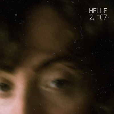 """HELLE  """"2,107"""" è il nuovo brano della cantautrice e producer bolognese vincitore del """"Premio Lunezia New Mood"""""""