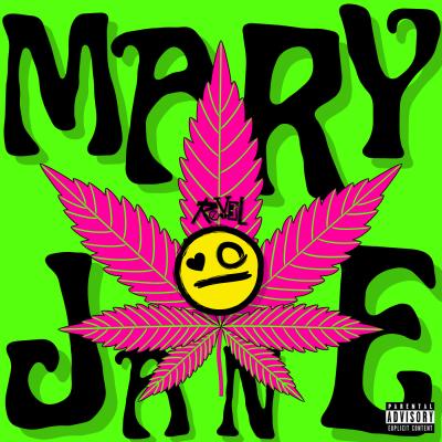 """Revel: """"MaryJane"""" è il nuovo singolo"""