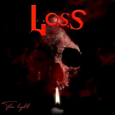 Band Loss pubblica